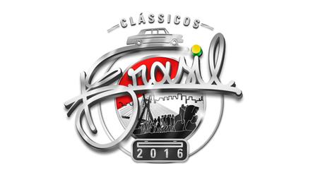 CLÁSSICOS BRASIL 2016 - SOCIEDADE HÍPICA SANTO AMARO - SÃO PAULO - CAPITAL - 23 À 25 DE JANEIRO 2016