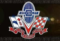 Clube do Chevrolet