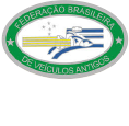 Logotipo da Federação