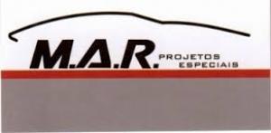 M.A.R. Projetos Especiais